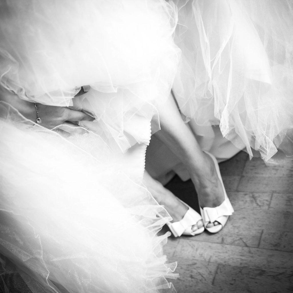 Bride me up \ photo et vidéo de mariage